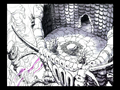 Thumbnail for version as of 19:26, August 18, 2011