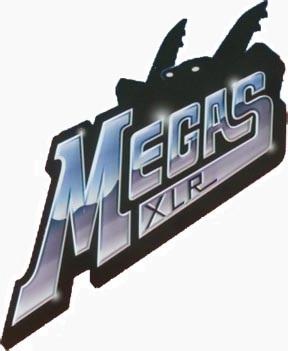 File:Megas XLR Logo.jpg