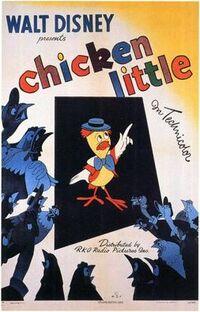 Chicken-little-movie-poster-1943