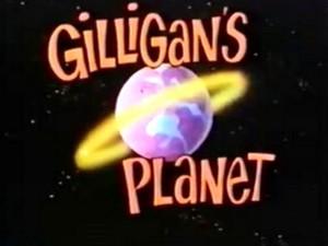 File:Gilligans Planet title card.jpg