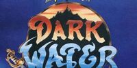 The Pirates of the Dark Water