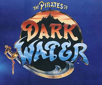 File:Darkwaterlogo.jpg