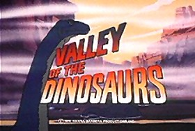 File:Valley-of-the-dinosaurs-title-card.jpg