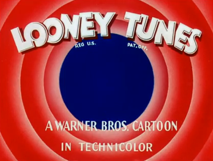 File:Looney tunes title.png
