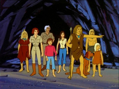 File:Valley-of-the-dinosaurs-characters.jpg
