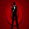 Agenten-Ebook
