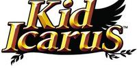 Kid Icarus (franchise)
