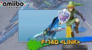 F-14D Link