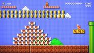 Mariomaker-e3-11