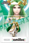 Packaging Palutena EU