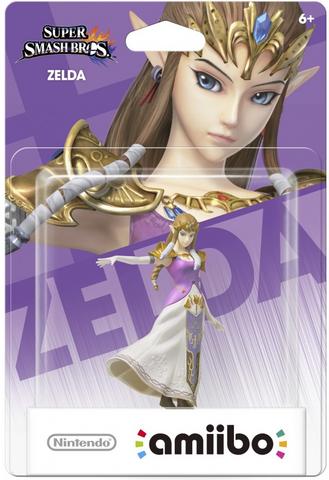 File:ZeldaPackaging.png