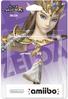 ZeldaPackaging