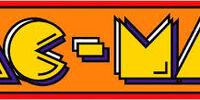 Pac-Man (franchise)