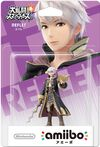 Robin JP Package