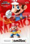 SSB-EU-Mario