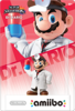 Packaging dr mario