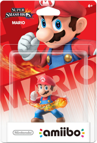 File:MarioPackaging.png