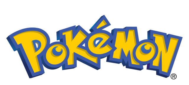 File:Pokémon series logo.png