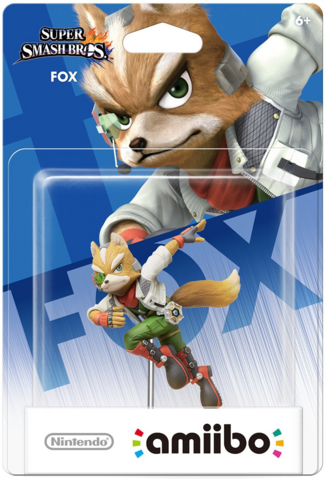 File:FoxPackaging.png