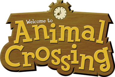 File:AnimalCrossing.png
