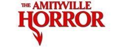 Amityville Horror Wiki Logo