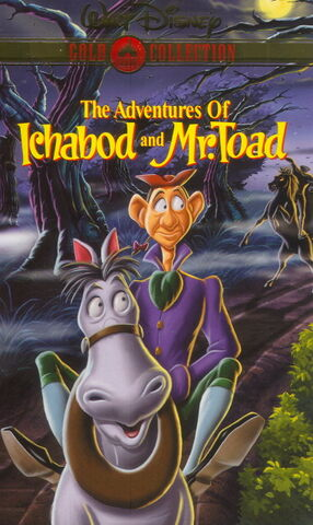 File:The Adventures of Ichabod and Mr. Toad.jpg