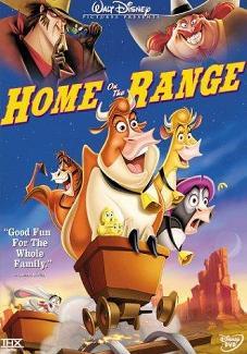File:Home on the Range.jpg