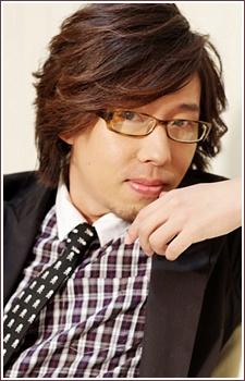 File:Satoshi-hino.jpg