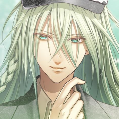 File:Ukyo Visual Novel.jpg