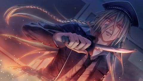 File:Ukyo-KnifeCry.jpg