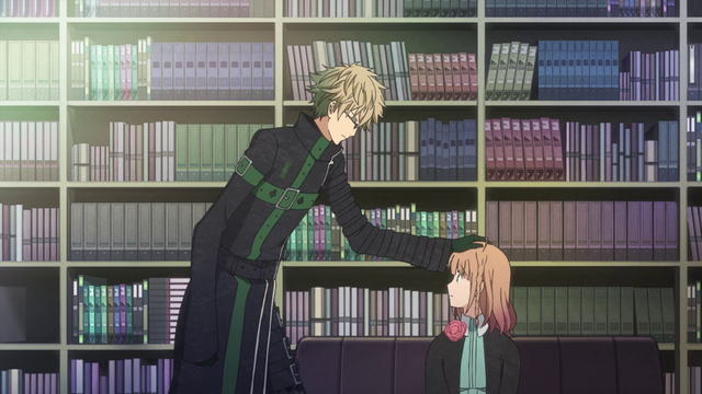 File:Kent Pats The Heroine.png