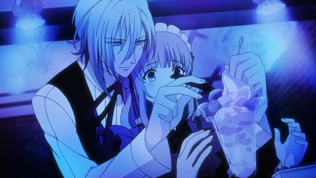 File:Ikki & The Heroine's flashback.png