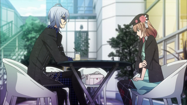 File:Drinks After Movie.png