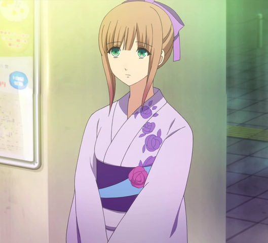 File:The Heroine In A Yukata.png