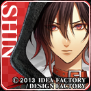 File:Shin Twitter Icon.png