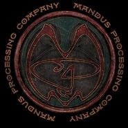 Logo mpc 01 d