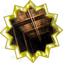 Archivo:Badge-picture-7.png
