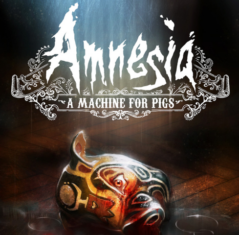 File:Jessica Curry - Amnesia- A Machine for Pigs - cover.png