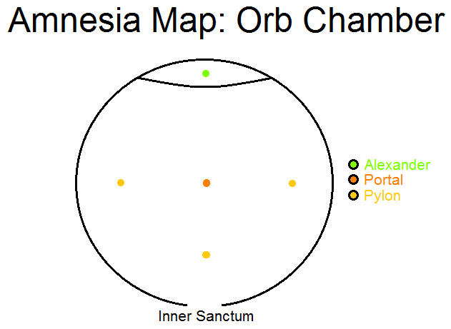 Archivo:Amnesia map orb chamber by hidethedecay-d4yrmtw.png