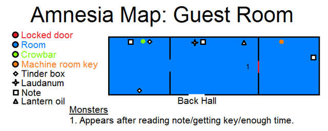 File:Guest room.png