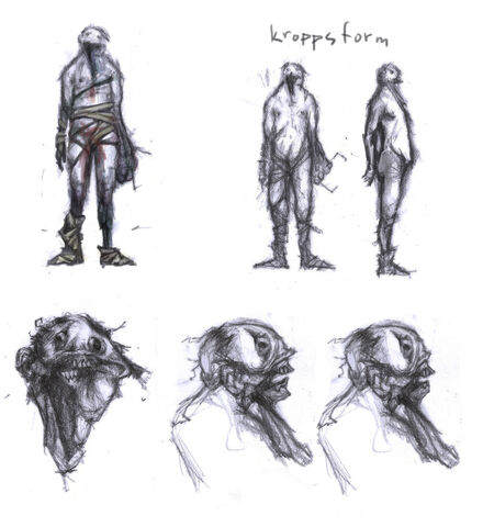 Archivo:Grunt early concepts03.jpg