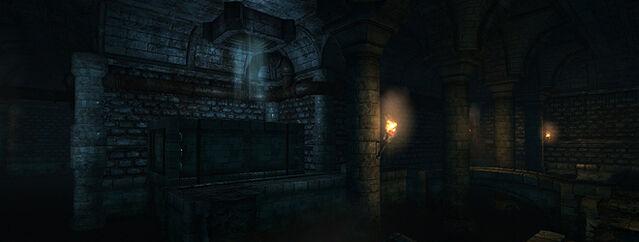 File:Amnesia review dark room.jpg