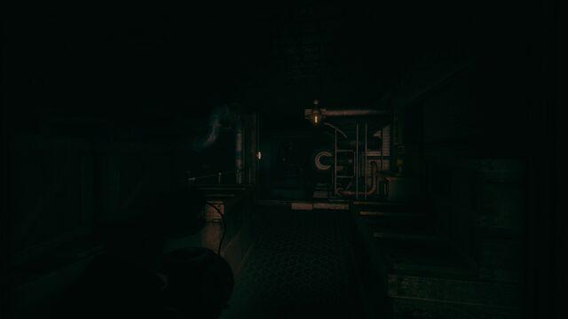 File:Factory tunnels 01.jpg