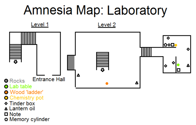 Archivo:Laboratory (Corrected).png