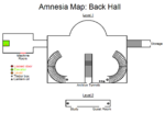 Amnesia map back hall by hidethedecay-d416xql