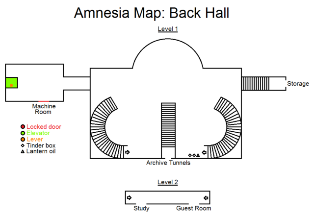 File:Amnesia map back hall by hidethedecay-d416xql.png