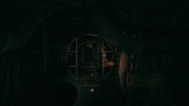 File:Factory tunnels 05.jpg
