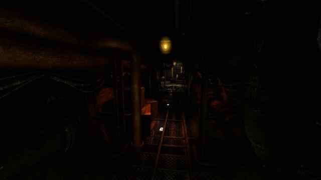 File:Tunnels04.jpg