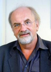 Lothar Adler