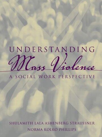File:Understanding Mass Violence.jpg